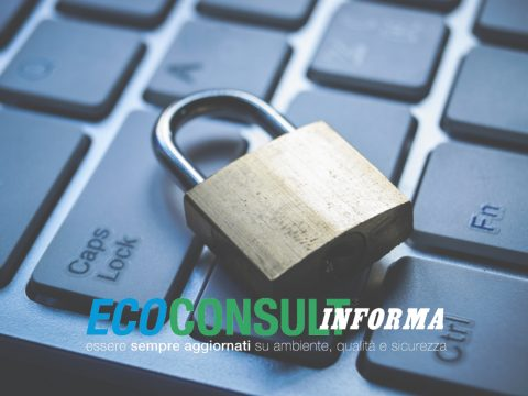 news_eco_privacy
