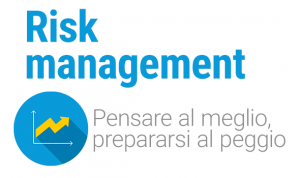 icona_riskmanagement